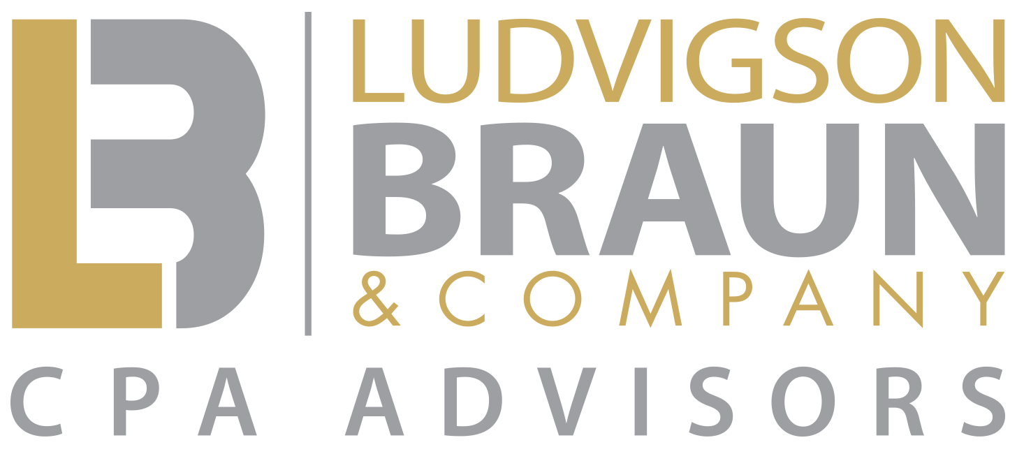 Ludvigson Braun & Company